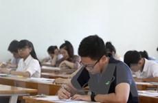 """Lâm Đồng: Thủ khoa """"kép"""" với ước mơ làm kỹ sư hạt nhân"""