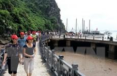 Xã hội hóa để nâng cao chất lượng, hiệu quả khai thác Vịnh Hạ Long