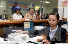 Ngành ngân hàng tăng các biện pháp phòng, chống tội phạm