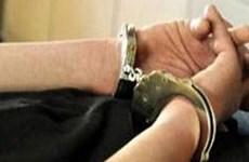 Sáu bị cáo bắt cóc trẻ em đòi tiền chuộc lĩnh hơn 60 năm tù
