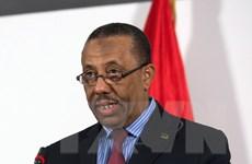 Thủ tướng lâm thời Libya: Quyết định của GNC là bất hợp pháp