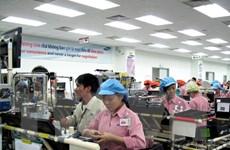 Triển khai nhiều biện pháp thúc đẩy thương mại Việt Nam-Brazil