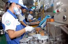 TP.HCM: Dự báo cần tuyển dụng 60.000 việc làm trong quý 4