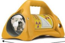 TP.HCM tìm thấy máy ảnh có nguồn phóng xạ bị thất lạc