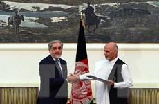 LHQ hoan nghênh thỏa thuận lập chính phủ mới ở Afghanistan