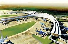 Thành phố Hồ Chí Minh đồng tình xây sân bay quốc tế Long Thành