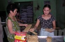 Quảng Ngãi có bốn đặc sản được xác lập kỷ lục của Việt Nam