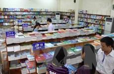 Bộ Giáo dục và Đào tạo trả lời về đề án Đổi mới Sách giáo khoa