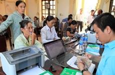 Hơn 33.000 hộ ở khu vực Đồng bằng sông Cửu Long thoát nghèo