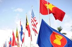 ASEAN xác định ưu tiên hợp tác dịch vụ dân sự cho sau năm 2015