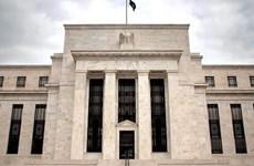 Fed gắn quyết định tăng lãi suất với số liệu kinh tế, lạm phát