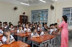 Đánh giá học sinh bằng nhận xét chính xác, toàn diện và nhân văn hơn