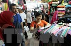TP.HCM: Mục tiêu đón 4,4 triệu du khách quốc tế trong tầm tay