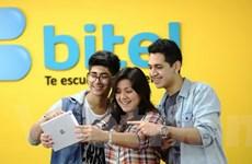3G Only - Lối rẽ mới của Viettel tại Peru và Tanzania