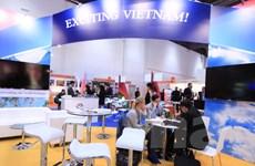 Việt Nam quảng bá nhiều sản phẩm du lịch mới tại WTM 2014