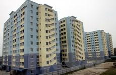 Tái cơ cấu để thị trường bất động sản phát triển bền vững