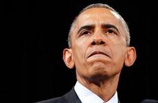 Chuyên gia LHQ hối thúc Mỹ công bố báo cáo việc tra tấn của CIA
