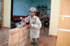 Hà Nội: Hơn 1.500 người tham gia đi bộ vì người khuyết tật