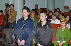 Vụ Cát Tường: Bị cáo Nguyễn Mạnh Tường lĩnh 19 năm tù giam