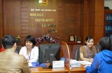 Văn phòng Chủ tịch nước tổ chức họp báo công bố 8 Luật