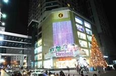 Hà Nội đảm bảo cấp điện liên tục dịp Noel, Tết Dương lịch 2015