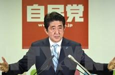 """Người Nhật vẫn tin vào chính sách kích cầu với ba """"mũi tên"""""""