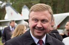 Tổng thống Belarus bổ nhiệm Chánh Văn phòng làm Thủ tướng mới