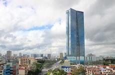 Sẽ có nhiều khách sạn 5 sao bổ sung cho nguồn cung mới