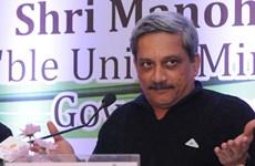 """Ấn Độ xây chính sách """"thân thiện"""" với lĩnh vực quốc phòng"""