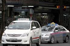 Thêm nhiều nhà xe ở TP Hồ Chí Minh giảm cước vận tải hành khách