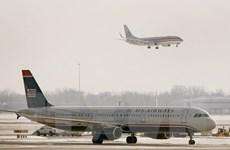 EASA: các hãng hàng không cẩn trọng khi bay qua Pakistan