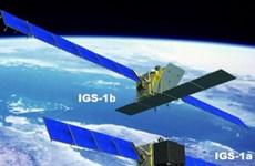 Nhật phóng thành công vệ tinh do thám bằng tên lửa đẩy H-2A