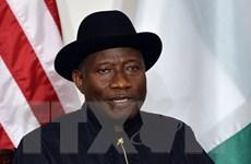 Tổng thống Nigeria cam kết tăng cường chống Boko Haram