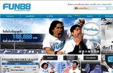 Khởi tố vụ tổ chức cờ bạc trực tuyến núp bóng công ty truyền thông