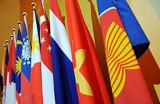 Malaysia xem xét đề xuất Múi giờ chung ASEAN trong năm 2015