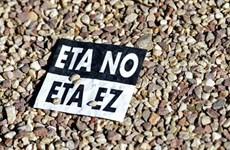 Pháp bắt giữ một thành viên ETA đang bị truy nã ráo riết