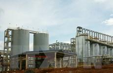 Yêu cầu giải trình gấp phản ánh về dự án bauxite Tây Nguyên