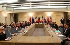 Đàm phán về hạt nhân Iran: Vẫn còn chông gai phía trước