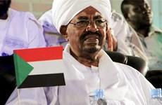 Tòa án Hình sự Quốc tế đề nghị Nam Phi bắt giữ Tổng thống Sudan