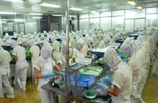 Kết luận thanh tra quản lý, sử dụng đất đai ở tỉnh Hà Tĩnh