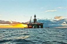 Argentina kiện các công ty thăm dò dầu khí ở đảo tranh chấp