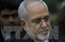 Iran trình Liên hợp quốc phác thảo thỏa thuận hòa bình cho Yemen