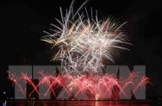 Lượng khách du lịch đến Đà Nẵng dịp lễ 30/4 và 1/5 tăng mạnh