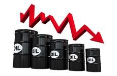 Các quốc gia vùng Vịnh cần chuẩn bị đối phó với giá dầu giảm