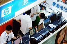 HP sẽ bán 51% cổ phần bộ phận kinh doanh máy chủ ở Trung Quốc