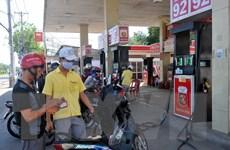 Bộ trưởng Đinh Tiến Dũng: Giá xăng dầu bán lẻ tăng 30% là hợp lý