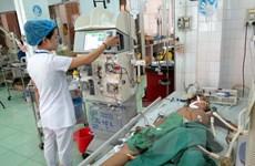 Đã có 1 nạn nhân tử vong trong vụ ăn nhầm nấm độc ở Kon Tum