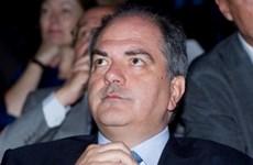 """Một quan chức chính phủ Italy bị điều tra vì """"mafia thủ đô"""""""