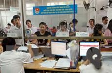 CIEM: Khởi sự kinh doanh đạt nhiều tiến bộ đáng kể, lên đến 72 bậc