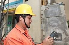 Ngành điện lý giải việc hóa đơn tiền điện tăng đột biến